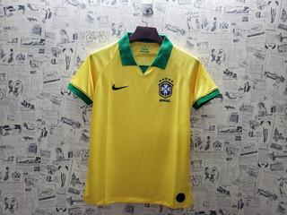 Camisa De Time De Futebol Importada (catálogo Na Descrição)