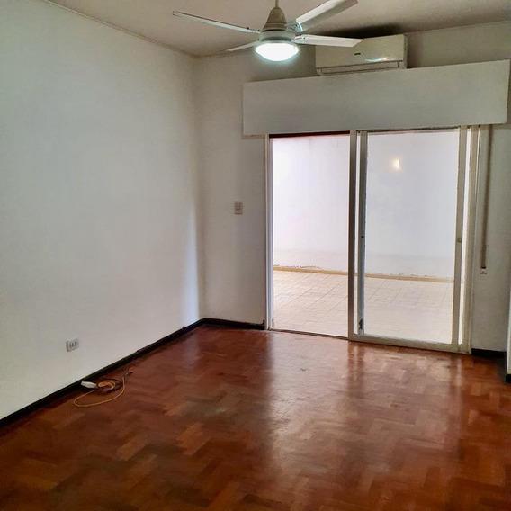 Se Alquila Departamento 1 Dormitorio. Ciudad - Mendoza
