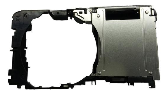 Compartimento Bateria Sony Holder Assy 100c Dsc W63