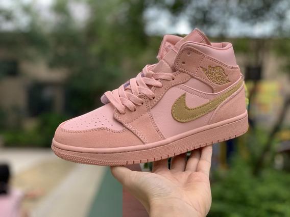 Air Jordan 1 Originales
