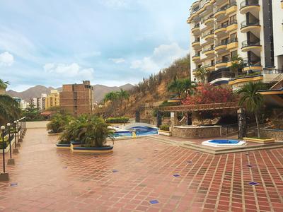 292603sd Venta Apartamento Santa Marta