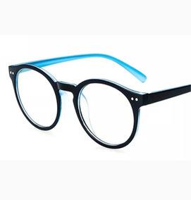 a1ccef41fe Monturas En Acero Quirurgico - Gafas en Mercado Libre Colombia