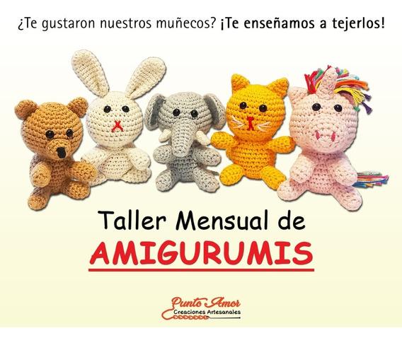 Tutoriales | Crochet.eu - Part 289 | 485x568