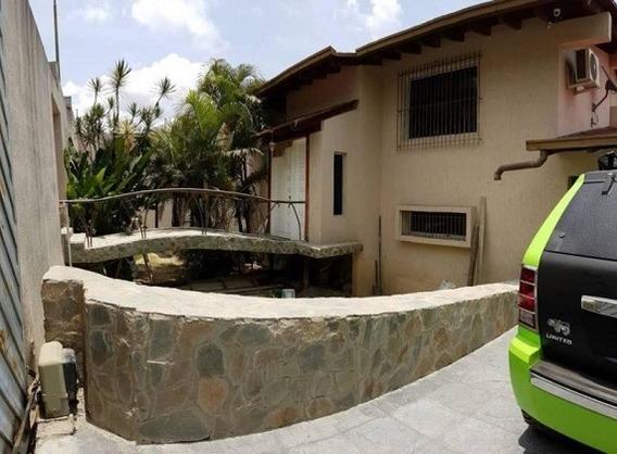 Casa En Venta Loma Larga Ab4 Mls19-16612