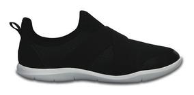 Tennis Dama Swiftwater X-strap Shoe W Negro