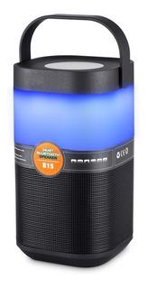 Parlante Portatil Farol Rgb Smart Bluetooth Recargable B15