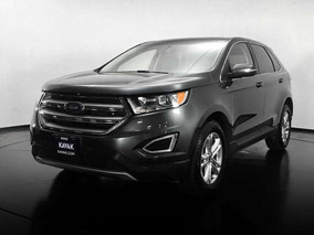 Ford Edge Sel Plus 2016 At #3050
