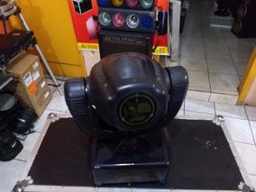 Movings Solo 250 Com Case