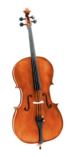 Cello Cervini Hc-100- 1/4