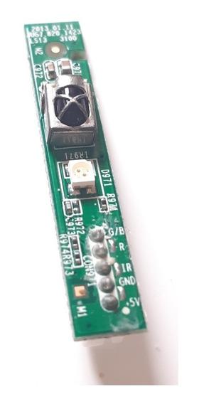 Sensor Remoto Tv Philco Ph28c20d Led Original.