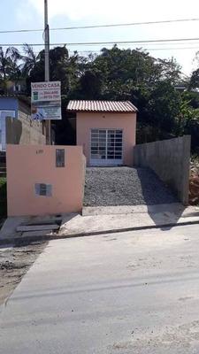 Vendo Casa Em Miracatu