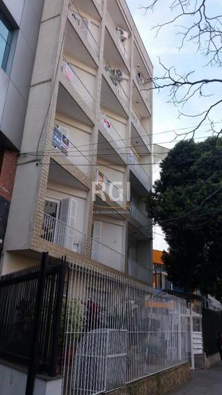 Apartamento Em Santana Com 3 Dormitórios - Li50878077