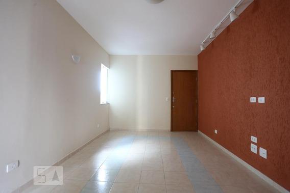 Apartamento Para Aluguel - Jardim Paulista, 2 Quartos, 82 - 893048821