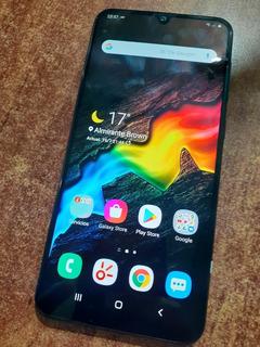 Samsung A50 Libre 64gb Y 4gb