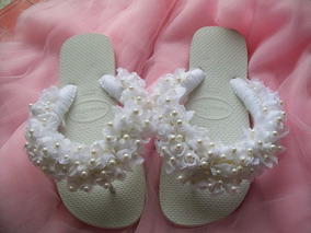 Sandálias| Chinelos| Havaianas| Noivas| Acessórios| Festa.