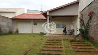 Otima Casa Com Excelente Localização No Balenario Porto Rico - 1666