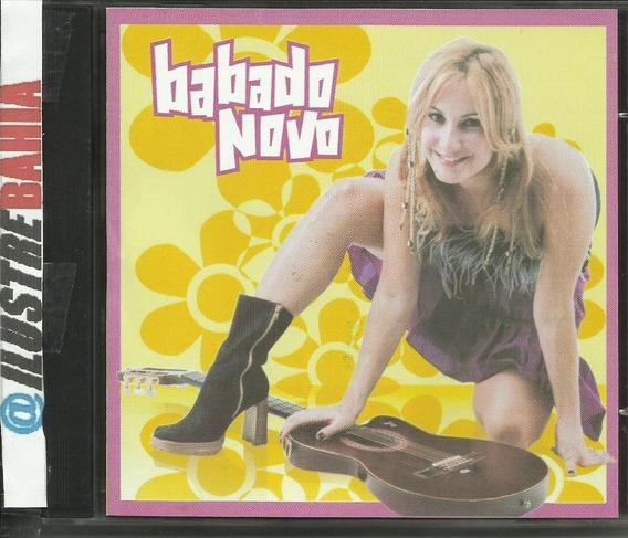 DE BABADO CLAUDINHA O BAIXAR CD DIARIO NOVO
