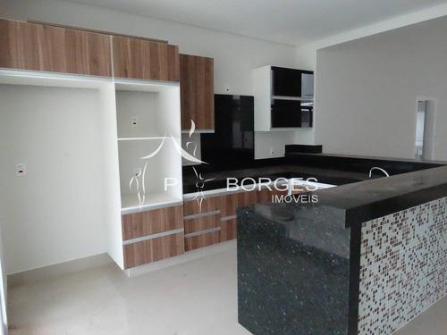 Casa À Venda Em Condomínio Terras Do Cancioneiro - Ca077606