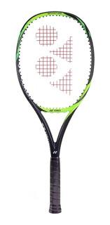 Raqueta De Tenis Ezone 98 A - 275 Gr - Yonex Oficial