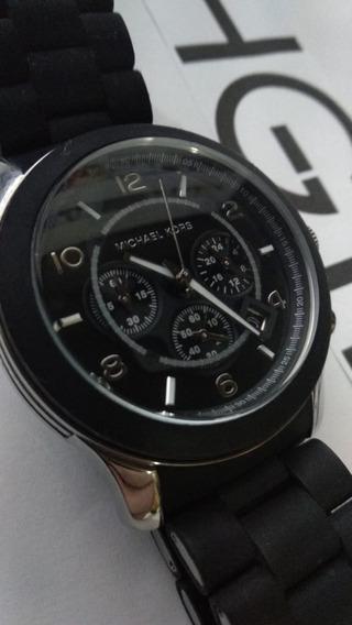 Relógio Michael Kors Chronograph