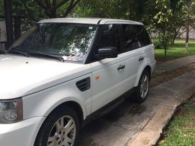 Remato Land Rover Range Rover Sport