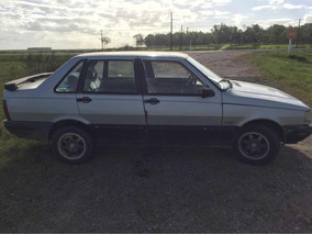 Fiat Premio Csl 1600