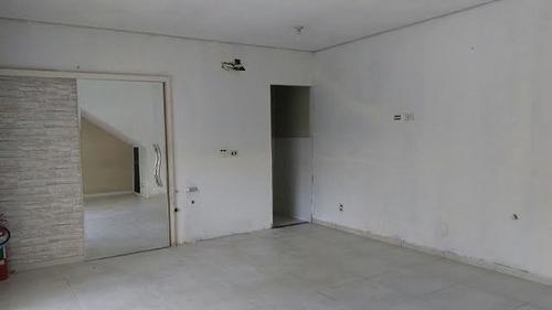 Imagem 1 de 7 de Loja/salão Para Aluguel - 9031