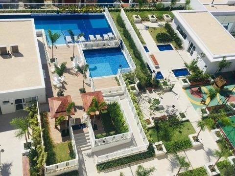 Venda Apartamento Cambui Campinas - Ap04405 - 32893358