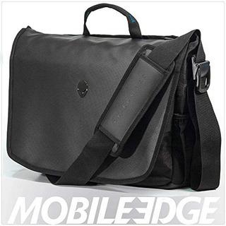 Malet?n Para Laptop Mobile Edge Alienware Vindicator