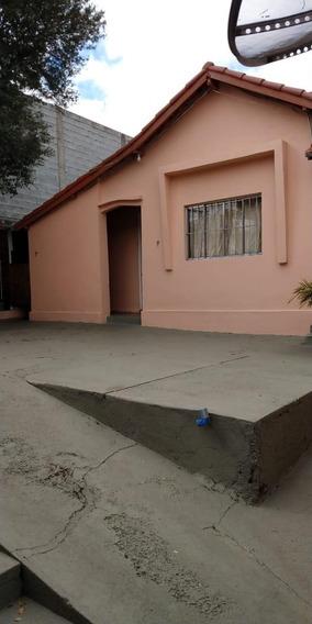 Terreno À Venda, Curuçá - Santo André/sp - 42319