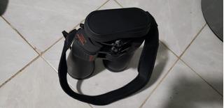 Binocular 15-35×70 Celestron Skymaster