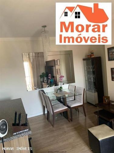 Apartamento Para Venda Em Jundiaí, 000, 2 Dormitórios, 1 Suíte, 2 Banheiros, 1 Vaga - Cor171_2-1026846