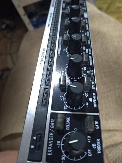 Composer Pro Xl Boehringer Mdx 4600