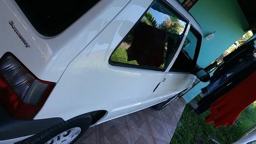 Fiat Uno 1.0 2p Economy