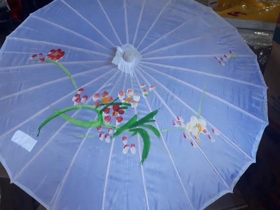 comprar auténtico diseño atemporal al por mayor Sombrillas Chinas Por Mayoreo - Accesorios de Moda en ...