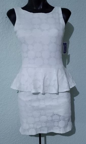 Paca Lote Remate 40 Vestido Formal Casual Mujer Envio Gratis