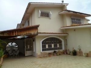 Casa En Venta, Cod 20-4713, Prebo Ii, Valencia Mpg