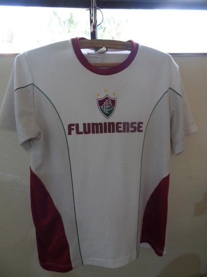 Camisa Time Fluminense Original - Tamanho M