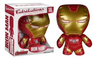 Funko Fabrikations Iron Man
