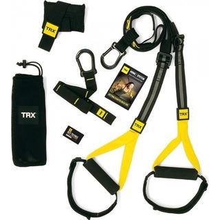 Trx Home2 Suspension Trainer Original