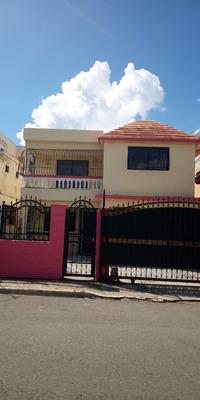 Alquilo Casa Prado Oriental Autopista De San Isidro