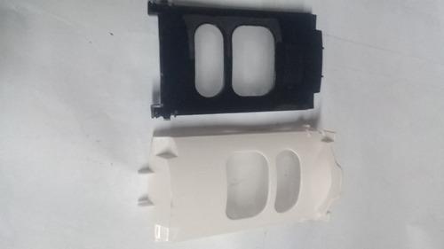 Filtro Repuesto De Pava Philips Hd4678 Hd4691