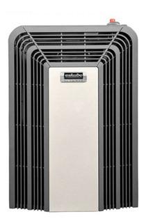 Calefactor 2000 Eskabe Titanio Tb Multigas