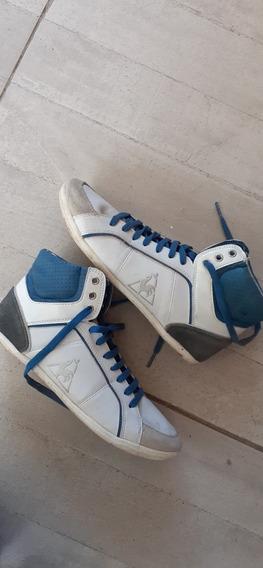 Zapatillas T 38