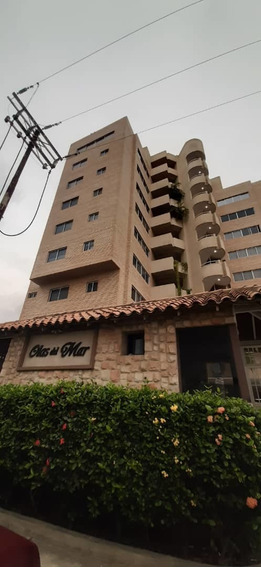 Apartamento Residencias Olas Del Mar, Lecheria.