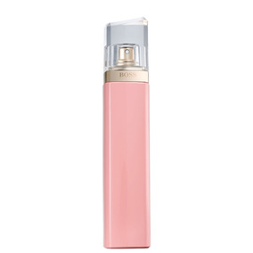 Hugo Boss Ma Vie Femme Perfume Fem. - Edp 75ml Beleza Na Web