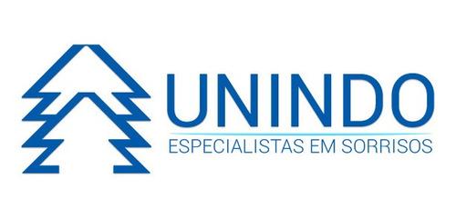 Marca Com Logotipo E Site