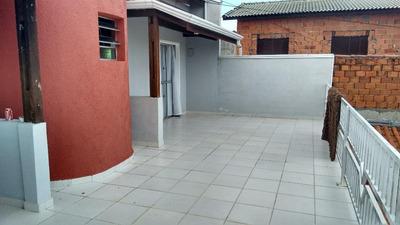Casa Em Jardim Regina, Indaiatuba/sp De 210m² 2 Quartos À Venda Por R$ 550.000,00 - Ca209375