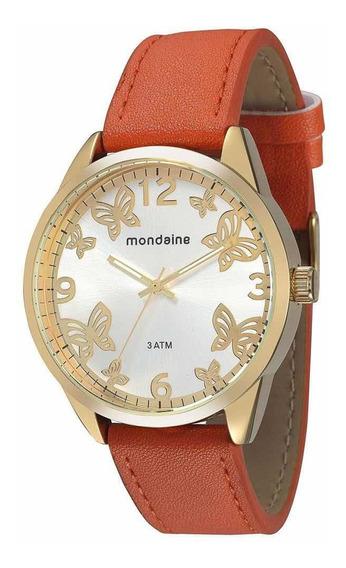 Relógio Feminino Mondaine - Original