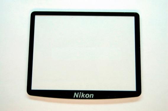 Nikon Protetor De Tela D700
